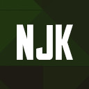 Nunjucks Template Formatter